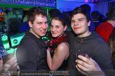 Zauberbar - Semmering - Sa 14.12.2013 - 103