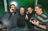 Zauberbar - Semmering - Sa 14.12.2013 - 109