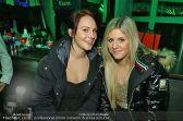 Zauberbar - Semmering - Sa 14.12.2013 - 123