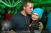 Zauberbar - Semmering - Sa 14.12.2013 - 137