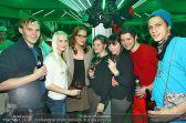 Zauberbar - Semmering - Sa 14.12.2013 - 141