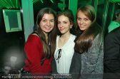 Zauberbar - Semmering - Sa 14.12.2013 - 152