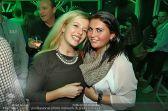 Zauberbar - Semmering - Sa 14.12.2013 - 173