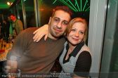 Zauberbar - Semmering - Sa 14.12.2013 - 191