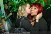 Zauberbar - Semmering - Sa 14.12.2013 - 20
