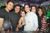 Zauberbar - Semmering - Sa 14.12.2013 - 3