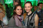Zauberbar - Semmering - Sa 14.12.2013 - 40
