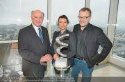 Filmpreis PK - Ringturm - Mi 18.12.2013 - 1