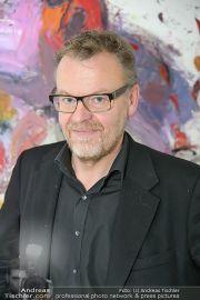 Filmpreis PK - Ringturm - Mi 18.12.2013 - 19