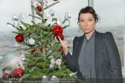 Filmpreis PK - Ringturm - Mi 18.12.2013 - 21