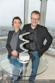 Filmpreis PK - Ringturm - Mi 18.12.2013 - 37