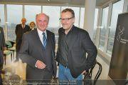 Filmpreis PK - Ringturm - Mi 18.12.2013 - 4