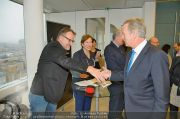 Filmpreis PK - Ringturm - Mi 18.12.2013 - 40