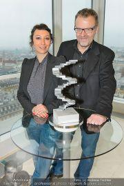Filmpreis PK - Ringturm - Mi 18.12.2013 - 5