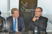 Filmpreis PK - Ringturm - Mi 18.12.2013 - 50