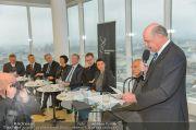 Filmpreis PK - Ringturm - Mi 18.12.2013 - 54