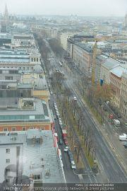 Filmpreis PK - Ringturm - Mi 18.12.2013 - 56