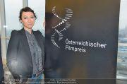 Filmpreis PK - Ringturm - Mi 18.12.2013 - 6