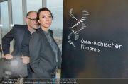 Filmpreis PK - Ringturm - Mi 18.12.2013 - 7