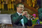 Trumpets in Concert - Minoritenkirche - Mi 18.12.2013 - 37