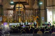 Trumpets in Concert - Minoritenkirche - Mi 18.12.2013 - 40