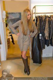 Late Night Shopping - Mondrean - Do 19.12.2013 - 29