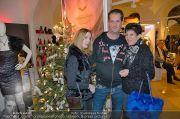 Late Night Shopping - Mondrean - Do 19.12.2013 - 47