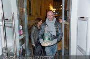 Late Night Shopping - Mondrean - Do 19.12.2013 - 49