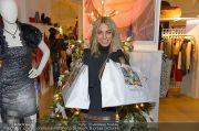 Late Night Shopping - Mondrean - Do 19.12.2013 - 53