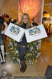 Late Night Shopping - Mondrean - Do 19.12.2013 - 54