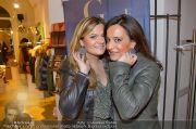 Late Night Shopping - Mondrean - Do 19.12.2013 - 84