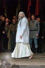 Ehrenring für Brandauer - Burgtheater - Sa 21.12.2013 - 16