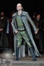 Ehrenring für Brandauer - Burgtheater - Sa 21.12.2013 - 25