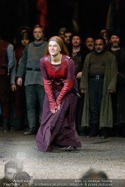 Ehrenring für Brandauer - Burgtheater - Sa 21.12.2013 - 28