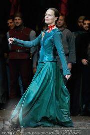 Ehrenring für Brandauer - Burgtheater - Sa 21.12.2013 - 31