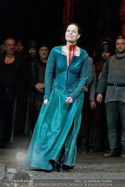 Ehrenring für Brandauer - Burgtheater - Sa 21.12.2013 - 32