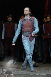 Ehrenring für Brandauer - Burgtheater - Sa 21.12.2013 - 33