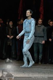 Ehrenring für Brandauer - Burgtheater - Sa 21.12.2013 - 34