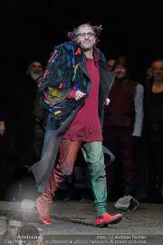 Ehrenring für Brandauer - Burgtheater - Sa 21.12.2013 - 36