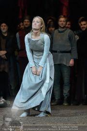 Ehrenring für Brandauer - Burgtheater - Sa 21.12.2013 - 38