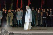 Ehrenring für Brandauer - Burgtheater - Sa 21.12.2013 - 39