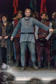 Ehrenring für Brandauer - Burgtheater - Sa 21.12.2013 - 4