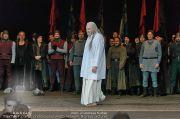 Ehrenring für Brandauer - Burgtheater - Sa 21.12.2013 - 40