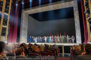 Ehrenring für Brandauer - Burgtheater - Sa 21.12.2013 - 43