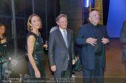 Ehrenring für Brandauer - Burgtheater - Sa 21.12.2013 - 47