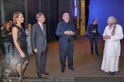 Ehrenring für Brandauer - Burgtheater - Sa 21.12.2013 - 48
