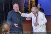 Ehrenring für Brandauer - Burgtheater - Sa 21.12.2013 - 51
