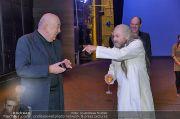 Ehrenring für Brandauer - Burgtheater - Sa 21.12.2013 - 53