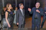 Ehrenring für Brandauer - Burgtheater - Sa 21.12.2013 - 56