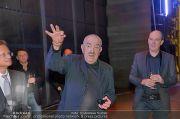 Ehrenring für Brandauer - Burgtheater - Sa 21.12.2013 - 61